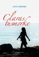 Claras tusmørke - Lita Domino