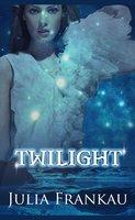 Twilight - Julia Frankau