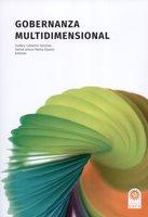 Gobernanza multidimensional - Dulfary Calderón Sánchez, Daniel Arturo Palma Álvarez