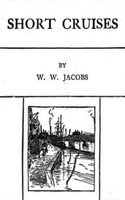 Short Cruises - W.W. Jacobs