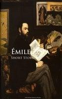 Short Stories - Émile Zola