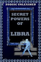 Zodiac Unleashed - Libra - Juergen Beck