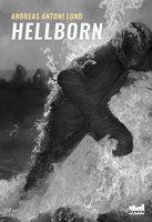Hellborn - Andreas Antoni Lund