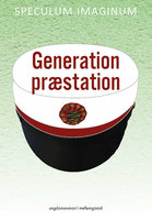 Generation præstation - Speculum Imaginum