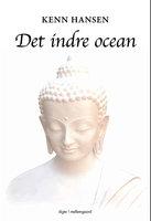 Det indre ocean - Kenn Hansen