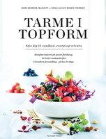 Tarme i topform - Majbritt Engell, Irene Møbjerg, Oluf Pedersen