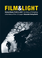 Film & Light - Richard Blank