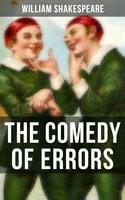The Comedy of Errors - William Shakespeare