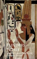 The Arts and Crafts of Ancient Egypt