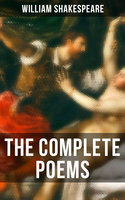 The Complete Poems of William Shakespeare - William Shakespeare