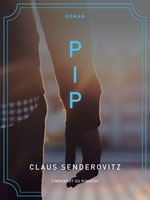 Pip - Claus Senderovitz