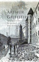 The History and Romance of Crime, Millbank Penitentiary - Arthur Griffiths
