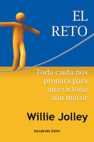 El Reto - Willie Jolley