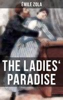 The Ladies' Paradise - Émile Zola