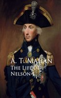 The Life of Nelson I - A. T. Mahan