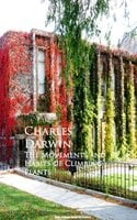 The Movements and Habits of Climbing Plants - Charles Darwin