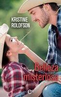 Belleza misteriosa - Kristine Rolofson