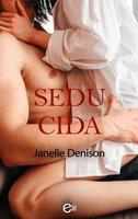 Seducida - Janelle Denison