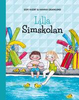 Lilla simskolan - Sofi Hjort