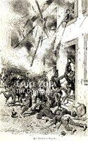 The Smash-up (La Debacle): The Downfall - Émile Zola