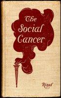 The Social Cancer - Jose Rizal
