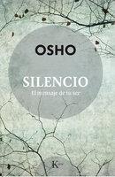 Silencio - Osho