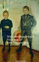 The Virginians - William Makepeace Thackeray