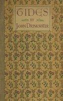 Tides - John Drinkwater