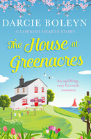 The House at Greenacres - Darcie Boleyn