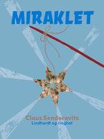 Miraklet - Claus Senderovitz