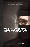 Gangsta - Per Straarup Søndergaard