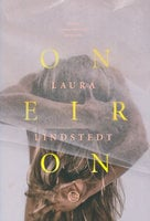 Oneiron - Laura Lindstedt