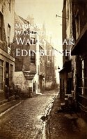 Walks near Edinburgh - Margaret Warrender