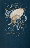 With The Night Mail: A Story of 2000 A.D. - Rudyard Kipling