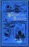 Women of History - Various Various