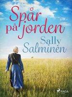 Spår på jorden - Sally Salminen