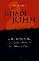 Jihadi John - Robert Verkaik
