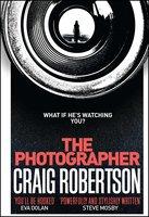 The Photographer - Craig Robertson