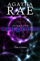 Tangents, vol 2 - Agatha Rae