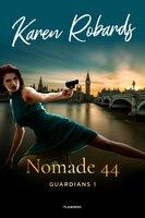 Nomade 44 - Karen Robards