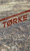 TØRKE - Michael Pedersen