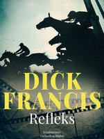 Refleks - Dick Francis