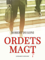 Ordets magt - Robert Dugoni