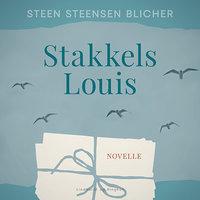 Stakkels Louis - Steen Steensen Blicher