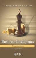 Business Intelligence - Edison Medina La Plata