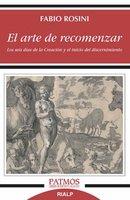 El arte de recomenzar - Fabio Rosini