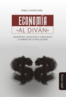 Economía al diván - Pablo Mira