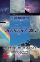 Los rostros del cielo - Yvonne Armand Villa