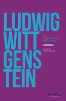 Ludwig Wittgenstein - Carla Carmona Escalera