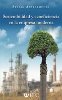 Sostenibilidad y ecoeficiencia en la empresa moderna - Stefan Austermühle